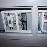 Double efficace avec la machine de découpe laser Laser stable (JM-1080T-CCD)