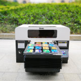 Grootte 1390 van de goede Kwaliteit A3 Printer van het Hoofd van Af:drukken de UV Acryl