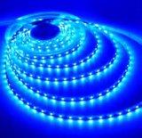 60LEDs/M ed indicatore luminoso del tubo della striscia del Ra 85 per il guardaroba