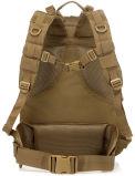 高品質の卸し売り方法軍隊のバックパック袋の戦術的な軍のバックパック