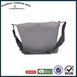 Новые прибыли 500d ПВХ брезент сумка Водонепроницаемая сумка портфель TPU сообщение мешки Sh-17090121