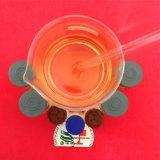 Pó cru Orlistat 96829-58-2 dos esteróides da droga da perda de peso eficaz da fonte