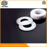 PTFE Umschlag-Dichtung verwendet für Pumpe, Kompressor, mischender Kessel, Zentrifuge
