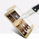 5D Universal Tempered Knell Screen Protector for Huawei P9/P10lite Screen Guard