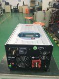 invertitore solare di 1000W 2000W 3000W 4000W 5000W