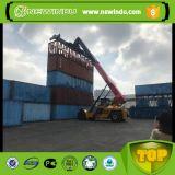Sany ha utilizzato l'impilatore dell'alimentatore del contenitore da 45 tonnellate