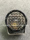 4WD 4X4 채광 해병 (GT1015-128)를 위한 차 LED 반점 모는 빛