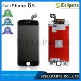 Al Nieuwe Vertoning van de Aanraking van de Assemblage voor iPhone6s