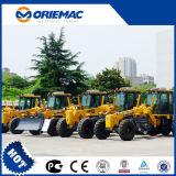 Máquinas agrícolas 165HP Motoniveladora barata (GR165)