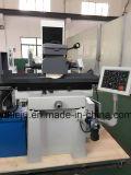 Hidráulico de precisión Molinillo de superficie de la máquina de moler mi1230