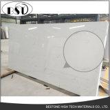 Искусственная каменная круглая мраморный верхняя обедая таблица