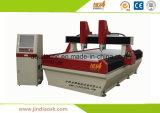 Xs200 de Automatische CNC van de Verandering van het Hulpmiddel Machine van de Gravure van de Router voor Deuren