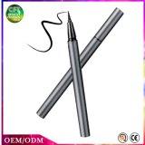 Freies Beispielhochwertiger schwarzer flüssiger Kosmetik-Verfassungeyeliner-Bleistift