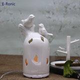 Aroma aromatico elettrico del diffusore del migliore uccello di ceramica di E-Ronic