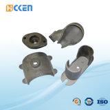 工場は直接鋼鉄精密がダイカストを専門亜鉛を提供する