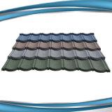 Продавать каменные обломоки оптом покрыл плитку крыши металла 7 волн классическую