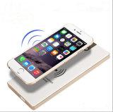 Téléphone cellulaire sans fil 8000mAh Batterie de la Banque d'alimentation Ordinateur alimentation électrique
