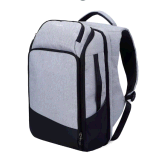 Bolso de múltiples funciones Yf-Pb30244 del recorrido de los bolsos del recorrido de la capacidad grande del bolso de la computadora portátil