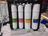 400g de Filter van Purifier&Water van het Water van de omgekeerde Osmose