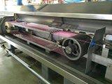 Alta velocidade máquina expulsando da co-extrusão de três camadas (FPLM)