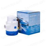 Lifesrcのビルジポンプ12V 4300gpm太陽DCの浸水許容の水ポンプ