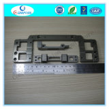 Peça feita à máquina CNC da elevada precisão