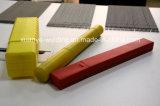 Elettrodi per saldatura ultra a basso tenore di carbonio dell'acciaio inossidabile E309L
