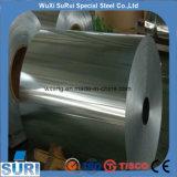 Het roestvrij staal rolt Dikte 201 0.4 mm
