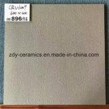 Плитки фарфора хорошего качества строительного материала плитка керамической деревенская