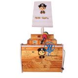 Macchina di vendita calda del gioco della Whack-un-Talpa 2017 per i bambini (ZJ-WAM-09)