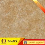 600X600mmの新しいデザイン木の床タイル(66-826)