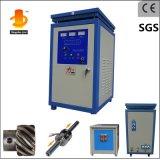 IGBT индукционного нагрева машины 30-100Meatl термообработки Кгц