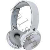 Venta superior en el auricular sin hilos superior del oído con Ce y el certificado de RoHS