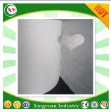 SMMS hydrophober Vliesstoff für die Windel-Herstellung