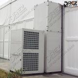 Verpacktes Aircon 24 Tonnen-industrielle Klimaanlage für das Lager-/Pflanzenabkühlen