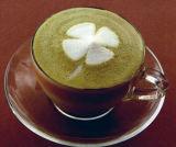 Espuma de leite não Creamer Creamer Café 33%gorda para café