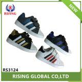 Chaud sur micro à bas prix de vente des chaussures de course seul LES ENFANTS Les chaussures de sport