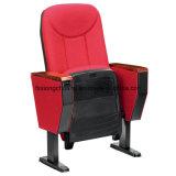 Полное раскачивание кресло домашнего кинотеатра кинотеатр зрительный зал для отдыха AW1548 сиденья