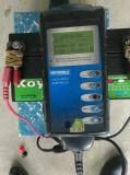 tipo diretto accumulatore per di Koyama del rifornimento della fabbrica di 12V 45ah di automobile di Ns60L Mf