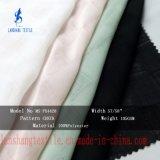 ткань жаккарда 100%Polyester для занавеса пальто платья