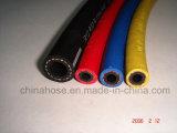 Термостойкий EPDM резиновый шланг подачи пара и горячей воды