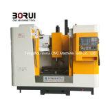 Het Beste CNC Machinaal bewerkende Centrum Vmc650 van China