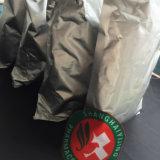 Raw Powder Local Anesthetic Benzocaine CASE 94-09-7