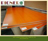 Сертификат Fsc E1/E0 MDF для мебели