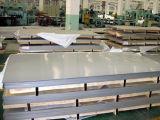 ISO SGS BV를 가진 A36/Q235/Ss400 최신 복각 강철 플레이트 금속