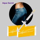 Comprar 10ml Injectable ácido hialurónico injeção cutânea da nádega do enchimento