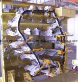 Dispositif de contrôle personnalisé /Jauge/gabarit pour Ford pièces avec de l'accessibilité CMM