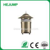 El flujo de aire de alimentación de CA 8.5W LED Colgante electrónicos trampa Mosquito
