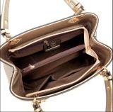 Design requintado Lady Bolsa Tote bag bolsa a tiracolo bolsas de saco a tiracolo