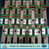 Mini Lineaire Gids voor CNC Machine (MGN 9)